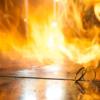 【Amazon日本クラウド事業に黄信号】受注した三井不動産と安藤ハザマによる大規模火災